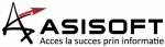 AsiSoft
